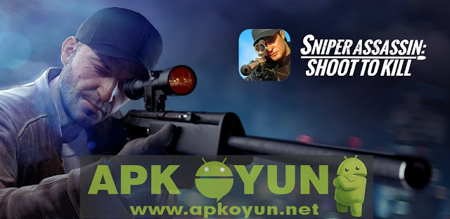 Sniper-3D-Assassin-Gun-Shooter-v2.2.0-MOD-APK-Para-Hileli