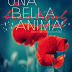 Cover Reveal - Una Bella Anima: A Beautiful Soul (Beautiful Hearts, #2.5) by Emma Scott