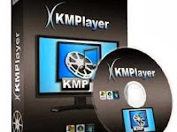 Free Download KMPlayer 4.1.4.3 Update Terbaru 2016
