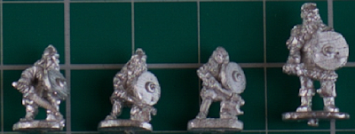 The Miniatures of Mythos of Legends picture 8