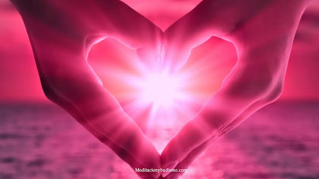 Poderosas mantras para el amor