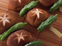 7 Makanan yang cocok saat musim hujan