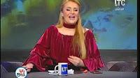 برنامج رانيا والناس حلقة الخميس 29-12-2016