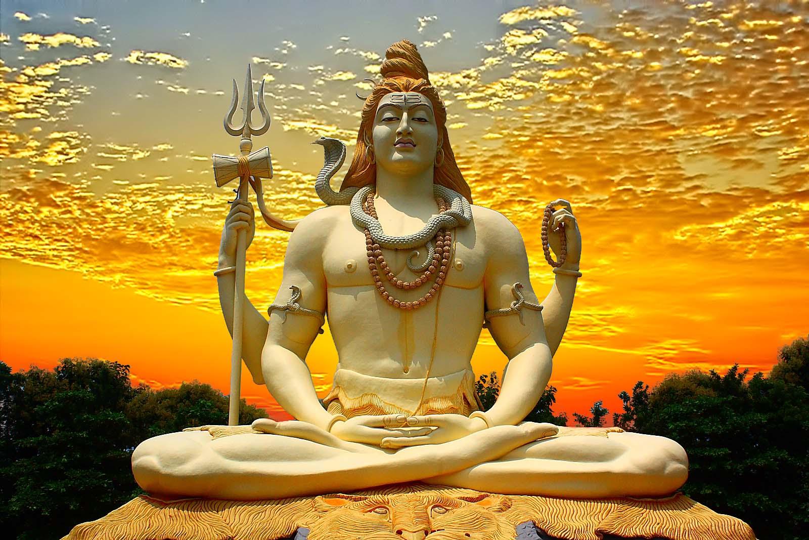 Indian Girl Wallpaper Free Download Lord Shiva Wallpapers Hd Free Download For Desktop Full