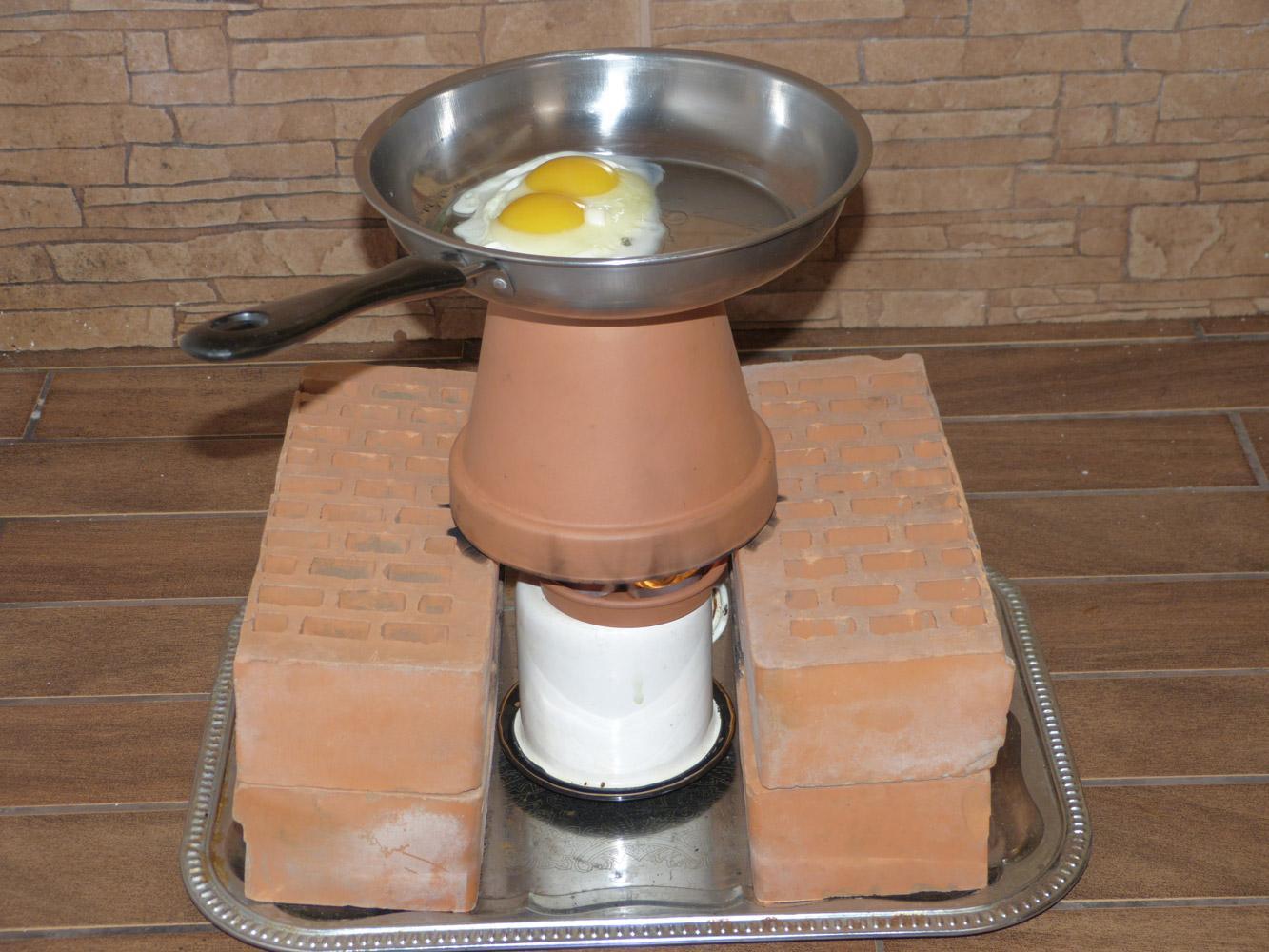 Свеча обогреватель своими руками фото 970