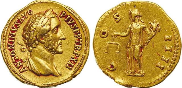 Dote y Derecho de familia romano