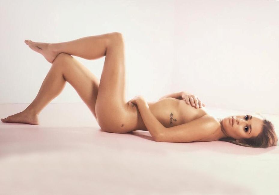Ampliar Lea Michele desnuda - NENAS VIPS - PUTAS KINESIOLOGAS
