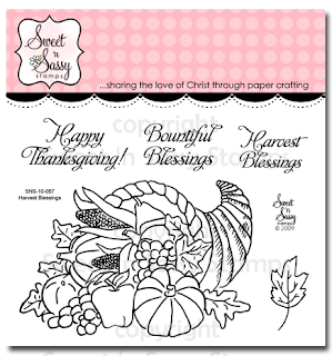 http://www.sweetnsassystamps.com/products/Harvest-Blessings-Clear-Stamp-Set.html