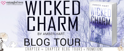http://www.chapter-by-chapter.com/tour-schedule-wicked-charm-by-amber-hart/