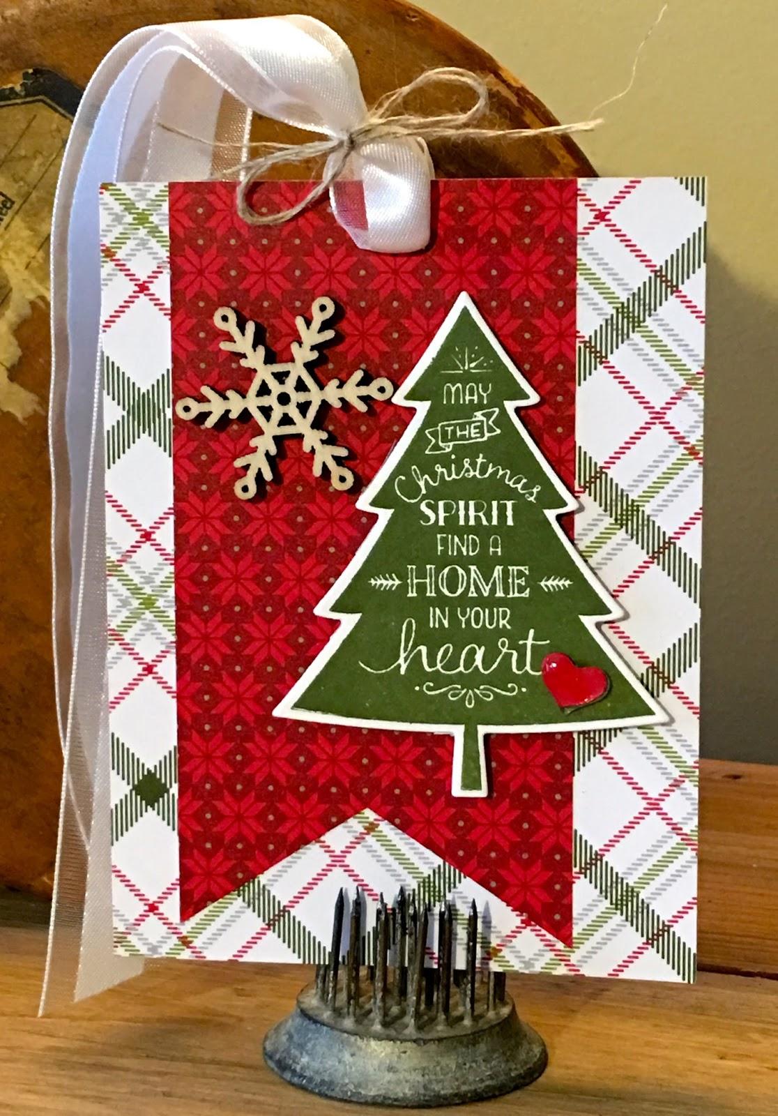 Christmas Gift Tags Ideas.Trinity Designs Great Christmas Gift Tag Ideas