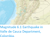 https://sciencythoughts.blogspot.com/2019/03/magnitude-61-earthquake-in-valle-de.html