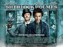 Sinopsis-Film-Sherlock-Holmes