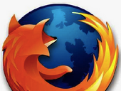 Download Firefox 48 for Windows 10