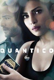 Quantico S02E13 EPICSHELTER Online Putlocker