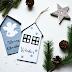 XMAS DIY: Vianočné odkazy