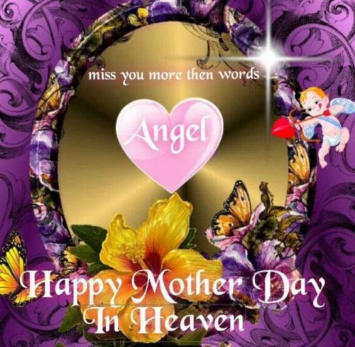 happy-mothers-day-from-heaven