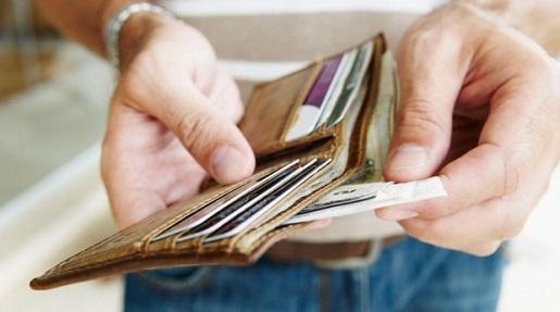 Mejores cuentas de bancos sin comisiones sin nómina 2018