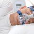 Obstructive Sleep Apnea - Causes and Treatments