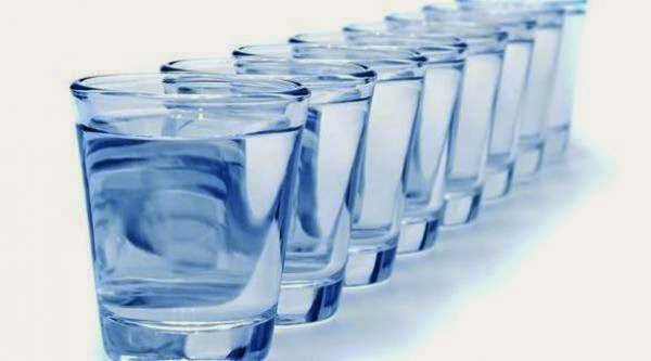 http://www.abestweightlosspills.com/2015/04/the-amount-of-water-ideal-for-elderly.html