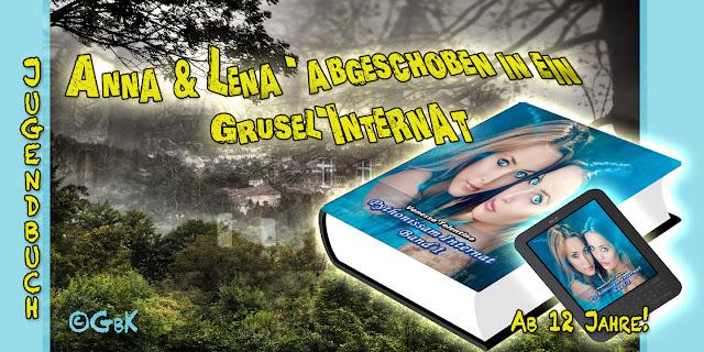 http://www.geschenkbuch-kiste.de/2016/06/07/pythonissam-internat/