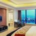 Địa chỉ nào cung cấp đệm khách sạn hàng đầu tại Hà Nội uy tín.