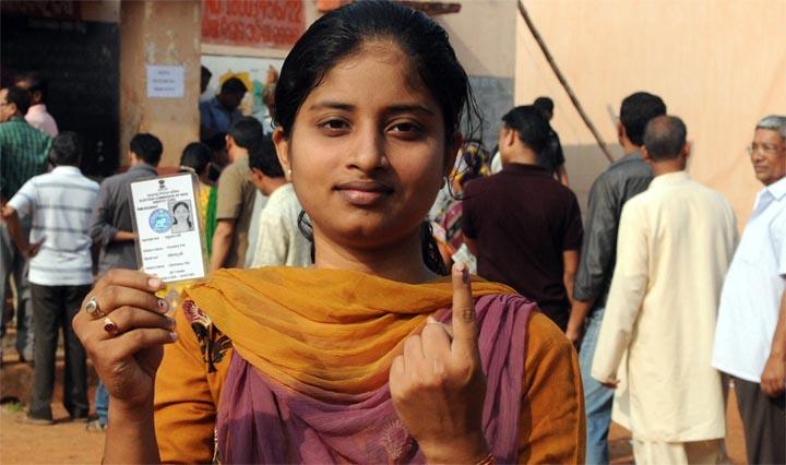 यूपी-चुनाव-में-जनता-बात