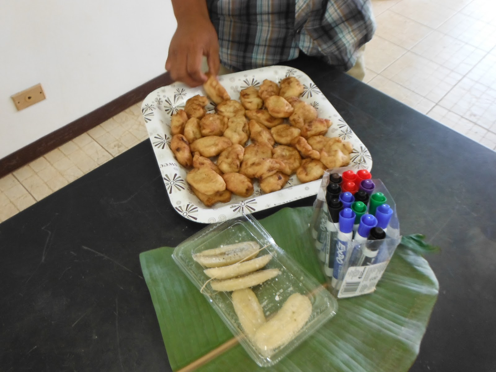 Local food dishes of micronesia forumfinder Images