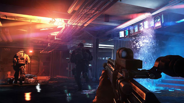 Battlefield 4 Setup Download For Free