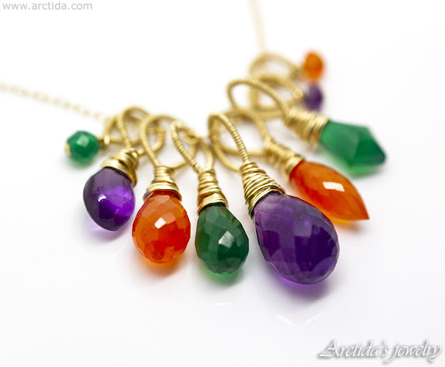 https://www.arctida.com/en/home/147-amethyst-carnelian-green-agate-gold-necklace-colorful-gemstone-cluster-pendant-lucinda.html