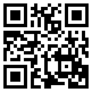 APP Cofrade gratuita para moviles y tablets para tener informacion, noticias, videos, musica y todo lo relacionado con la Semana Santa y el mundo cofrade