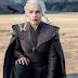 Game of Thrones: Semana de estreia da 7ª temporada registra recorde de interações com perfil oficial no Twitter