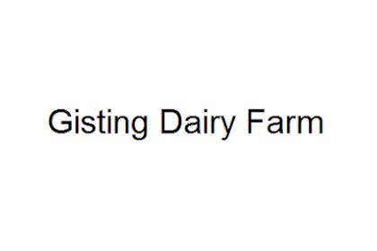 Lowongan Kerja Asisten Kepala Gudang Gisting Dairy Farm