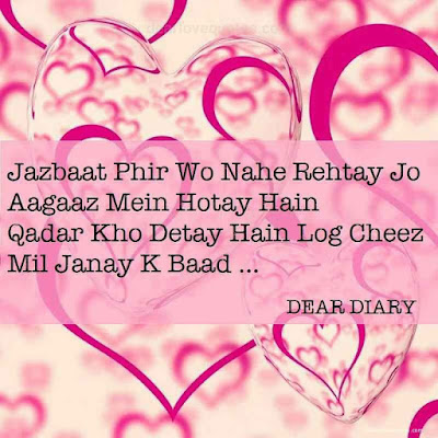 dear diary images | beautiful and inspiring love quotes from dear diary fb images-3