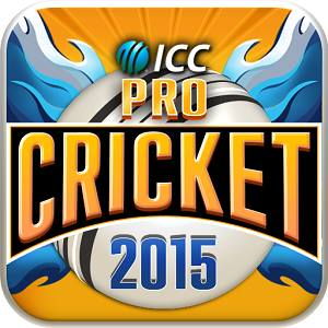 icc pro cricket 2015 free download APK for Android