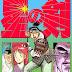 Download Manga Hoshi no Ken