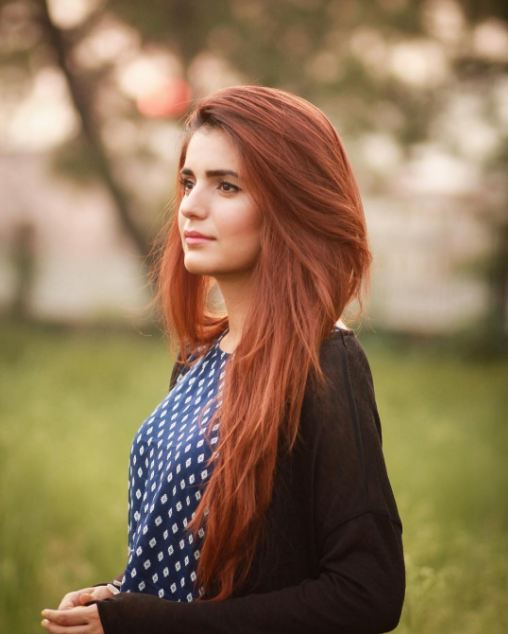 amazing pictures of momina mustehsan