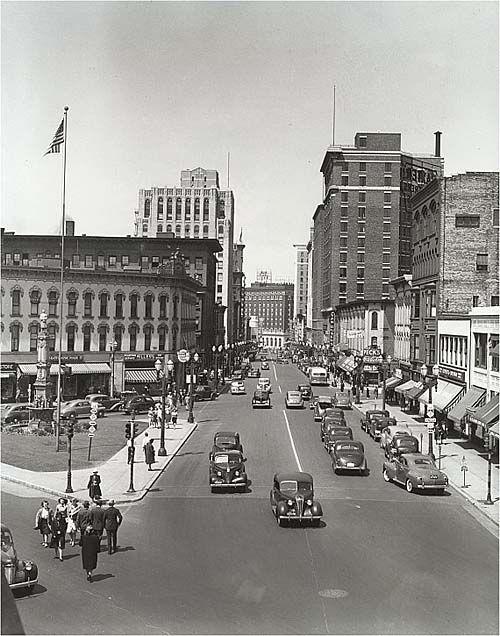 Grand Rapids Michigan 2 May 1941 worldwartwo.filminspector.com