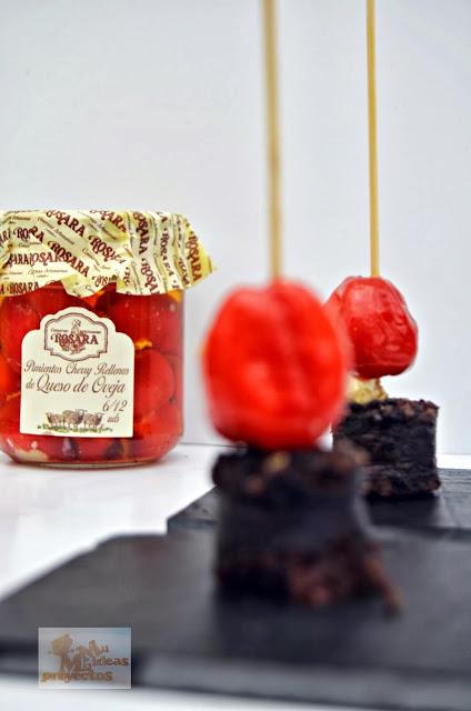pincho-morcilla-cherry-relleno-queso3