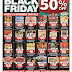 Checkers Eastern Cape Black Friday deals (Pics and PDF) #BlackFriday: