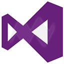 http://www.softwaresvilla.com/2016/04/visual-studio-2015-pro-enterprise-full-key.html