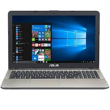 Asus K541UV Drivers Download