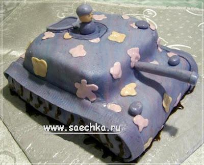 http://eda.parafraz.space/tort-tank-s-bananovyim-sufle/