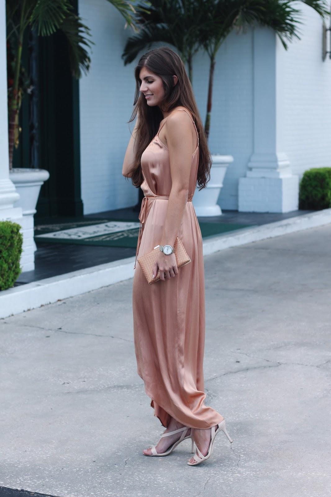 Nordstrom Wedding Guest Fashion Ideas