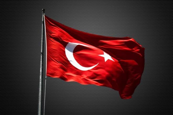 Vatan Bayrak