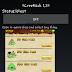 Hack Tool Game Android Tanpa Root 100% Works! - [CreeHack 1.2] + tutorialnya