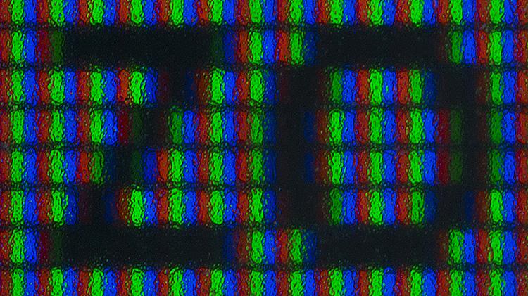 Pixeles nagy farkukat