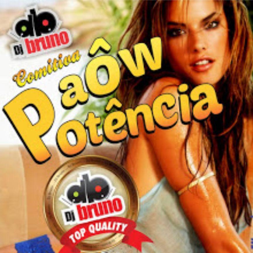 BANAL DOWNLOAD MOREIRA GRATUITO DABLIO MUSICA MENTIRA