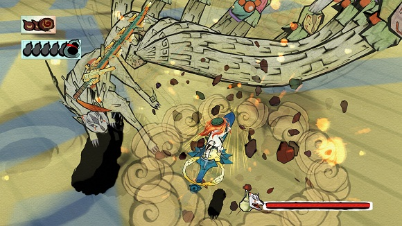 okami-hd-pc-screenshot-www.ovagames.com-2