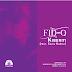 Audio | Fid Q Ft. Saida Karoli - Kiberiti | Mp3 Download [New Song]