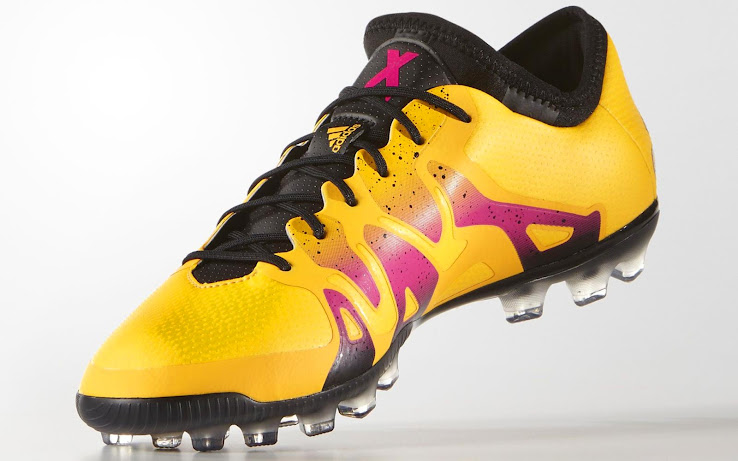 fe844ef20a14 First-Ever Adidas X Artificial Grass Boots Released - Footy Headlines